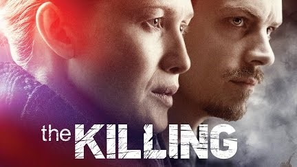 The Killing - Season 1-3 | Series Trailer | Netflix - YouTube